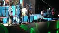 Carlos Vives en los Juegos Mundiales de 2013 - 03.png