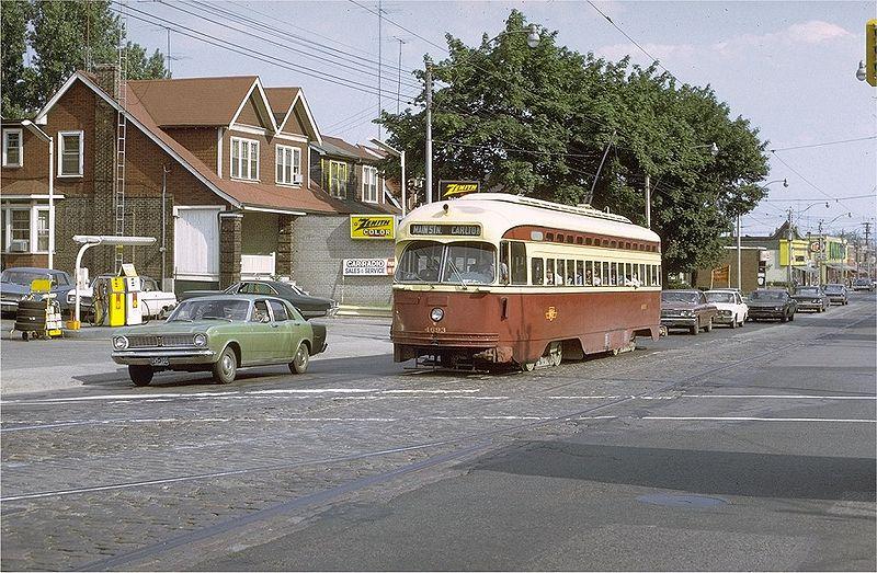 File:Carlton Line.jpg