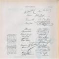 Carmen signature interprètes 200e partition Rose Delaunay.png