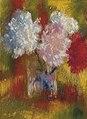 Carnations in Glass Vase Augusto Giacometti (1932).jpg