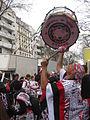 Carnaval de Paris 15 février 2015 8.JPG