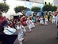Carnaval de San Juan Totolac, Tlaxcala 2018 03.jpg