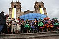 Carnaval de Wapululos de Lampa.jpg