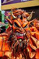 Carnival-3449.jpg