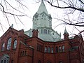 Caroli kyrka, Malmö N. 21300000002219.jpg