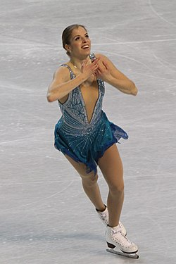Carolina Kostner at 2010 European Championships (3).jpg