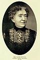 Caroline Eudora Rosecrans Downing 1914.jpg