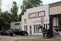 Carpetland, Saratoga Springs, New York.jpg