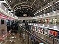 Carrefour family mall.jpg