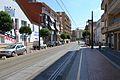 Carrer de la Florista, València.JPG