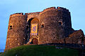 Carrickfergus Castle Northern Ireland.jpg