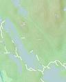 Carte montagne du Caribou.PNG