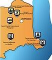 Carte représentant la plateforme multimodale Pyrénées Méditerranée.jpg