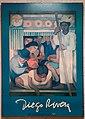 Cartel exhibición Diego Rivera.jpg
