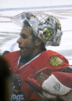 Carter Hutton IceHogs.jpg