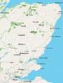 Cartina Scozia Nord Est.png