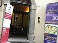 Casa Natale di Giacomo Puccini - Lucca - panoramio (1).jpg