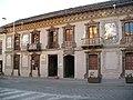 Casa Patrimonial Calle Larga.jpg