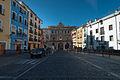 Casa consistorial de Cuenca.jpg