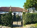 Casa das Portas - Felgueiras (102225931).jpg