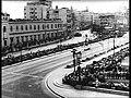 Casa de Beneficencia y Maternidad de La Habana. Cuba Grand Prix. Havana 1957.jpg