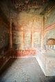 Casa del Menandro Pompeii 16.jpg