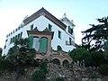 Casa del Parque Güell - panoramio.jpg