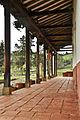 Casa histórica de Ventaquemada 01.jpg