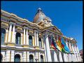 Casa legislativa 1.jpg