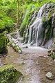 Cascade de Saunhac 10.jpg