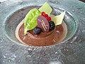 Caseneuve - sanglier paresseux nage au chocolat.JPG