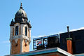 Caserne d'Ex Machina (vue latérale de la tour).jpg