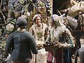 Caserta, la reggia (19058670398).jpg