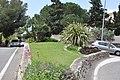 Cassis - panoramio (7).jpg