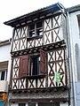 Castejaloux 65 Grande-rue 02.jpg