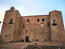 Castelbuono1.jpg
