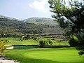 Castellaro Golf - Lago artificiale - panoramio.jpg