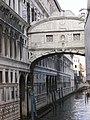 Castello, 30100 Venezia, Italy - panoramio (56).jpg