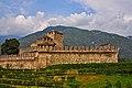Castello Montebello - Retro.jpg