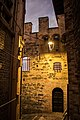 Castello Pallotta - Caldarola 5.jpg