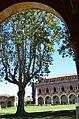 Castello Visconteo 09.JPG