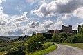 Castello di Longiano e la vallata.jpg