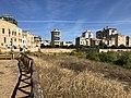 Castello di Maredolce 07.jpg