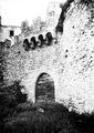 Castello sarriod de la tour, fig 177, foto nigra.tif