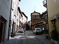Castelnovo ne' Monti-centro storico2.jpg