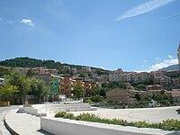 Castelnuovo di Conza.jpg