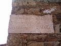 Castelo Aljezur 1.JPG