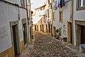 Castelo de Vide (24305086787).jpg