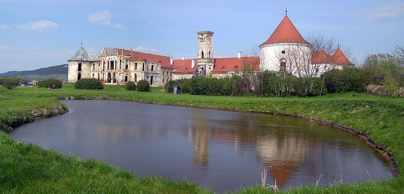 File:Castelul Bánffy Bonţida.jpg