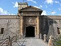 Castillo de Montjuic.jpg